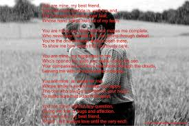 English Love Poetry Lovers Poetry