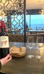 📹 Opnames met onze ambassadrice Myrna... - Fletcher Hotel-Restaurant Het  Veerse Meer