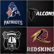 Best Nfl Logos 40 Best Minnesota Vikings Images On Pinterest Card Impressive Vikings Pinterest