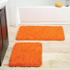 orange bathroom rugs burnt orange bathroom rugs luxury the best orange bath mats ideas on burnt orange bathroom rugs