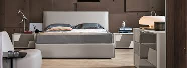 ltlt previous modular bedroom furniture. Ltlt Previous Modular Bedroom Furniture