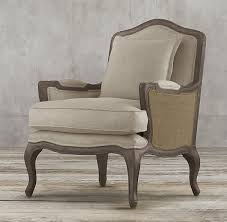astounding inspiration nicole miller chair chair with burlap back