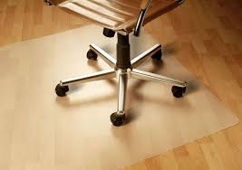 Mesmerizing 70 Hardwood Floor Protection Decorating Design Of