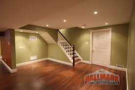 basement remodelers. Fine Remodelers Basement Remodeling Contractor Montgomery County Throughout Remodelers