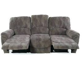 lazy boy armchair sofa recliners sleeper rocking chair couches la z recliner