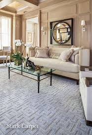 stark carpet s offers specially d items to accommodate modest endeavors without compromising style or quality