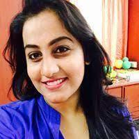 Mandava Shravya (mandavashravya) – Profile | Pinterest
