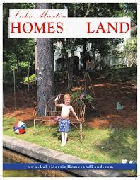 Lake Martin Homes & Land July 2019 Pages 1 - 24 - Flip PDF Download |  FlipHTML5