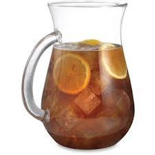 iced tea pitcher clipart. Delighful Clipart Pretty Design Iced Mason Jar Clip Art Tea Clipart Tea Pitcher To Iced Pitcher Clipart