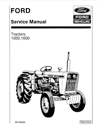 ford 5000 tractor parts diagram ford 1600 tractor wiring schematic ford wiring