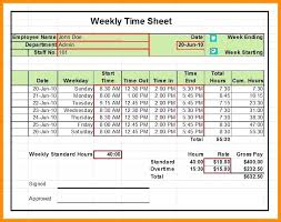 excel templates for timesheets weekly timesheet template excel click here to download the weekly