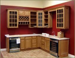 Kitchen Cabinet Door Design Kitchen 2017 Mos Favorite Kitchen Cabinet Door Design Kitchen