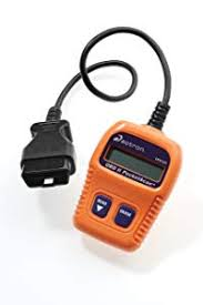 Top 3 Actron Scanners Review And Buying Guide 2019 Obd Station