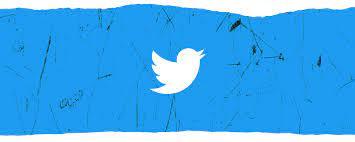 Twitter · GitHub