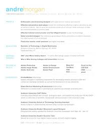 Unbelievable Curriculum Vitae New Format 2017 Styles Best Resume