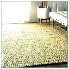 diamond sisal rug diamond sisal rug world market sisal rug jute fancy elegant diamond 8 x diamond sisal rug