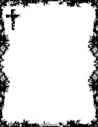 religious christmas borders and frames. Interesting Christmas Free Religious Borders Clip Art Page Borders And Vector Graphics In Christmas Borders And Frames I