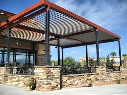free standing aluminum patio cover. Full Size Of Aluminum Patio Cover Kits Panels Retractable Awnings Free Standing