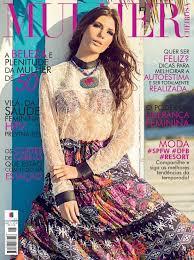Revista mulher cheirosa 26 edi o by Revista Mulher Cheirosa issuu