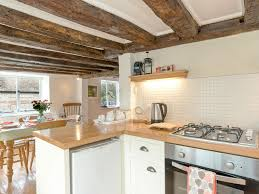 Cottage office People Gallery Image Of This Property Bookingcom Old Post Office Cottage Jevington Updated 2019 Prices