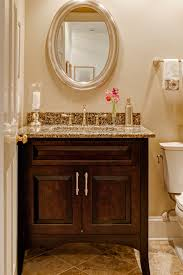powder room furniture. cool powder room furniture 26 on exterior house design with