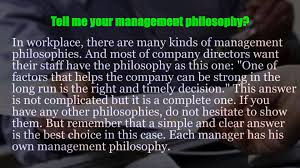 school business manager interview questions school business manager interview questions