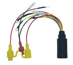 1977 evinrude 115 wiring diagram images wiring diagram for 1978 evinrude 115 on wiring diagrams 1979 johnson
