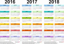 Chinese Calendar Template Gender Prediction Calendar 2018 2019 Chinese Predictor Accurate