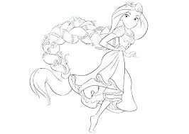 Disney Princess Colouring Pages To Print Zupa Miljevcicom