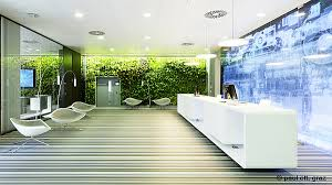 innovative office ideas. microsoft headquarters in vienna where inspiration meets innovation innovative office ideas i