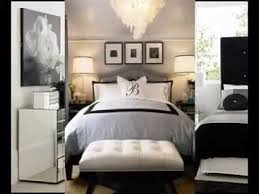 Youtube Bedroom Decorating Ideas
