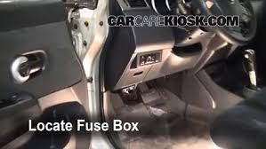 nissan xterra ecm relay location wiring diagram for car engine nissan quest fuel pump location further nissan xterra pcm location further nissan 350z fuel pump location