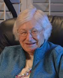 Obituary for Catherine Whitley Morton | Edwards Funeral Homes