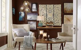 corner decorating ideas the home depot