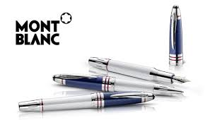 kennedy office supplies. Plain Supplies Montblanc Une Collection Limite Ddie  John F Kennedy In Office Supplies R