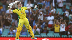 Due to his countless remarkable performances over the years, steve is known as one of the best batsmen in the world. Steve Smith Reveals The One Thing He Hates About Cricket