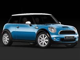 2008 mini cooper values cars for