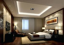 bedroom tv mounting ideas m wall unit designs best trendy m unit design in fancy single bedroom tv feature wall ideas