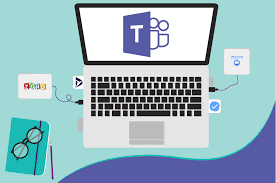 Top 37 Microsoft Teams Integrations, Apps, and Bots for 2020