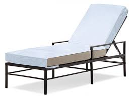 outdoor chaise furniture covers best outdoor chaise lounge throughout outdoor chaise lounge covers
