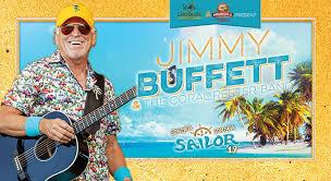 a son of a sailor tour jimmy buffett