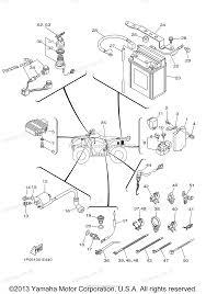 E103 2003 ezgo txt wiring diagram kubota online