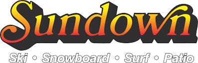 Sundown Ski Shop - Home Page