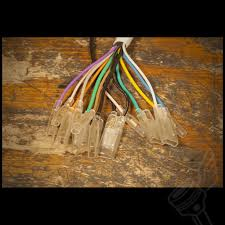 motorcycle universal wiring harness What Is A Wiring Harness universal wiring harness what is a wiring harness in a car