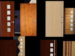 modern door texture. Moderndoors1%20b Modern Door Texture N