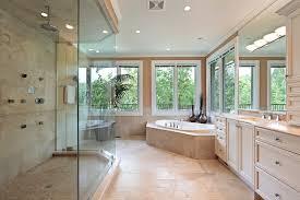Marvelous Large Bathroom Design Ideas Pleasing Inspiration Dream Bathrooms  Of ...