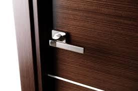 Wonderful Modern Interior Door Knobs Handles For Inspiration Ideas