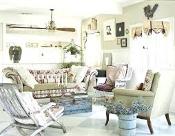 vintage shabby chic inspired office. Vintage Shabby Chic Home Decor Office Decorating Ideas Buy . Inspired