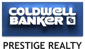 Coldwell Banker Prestige Realty | Coldwell Banker Prestige Realty