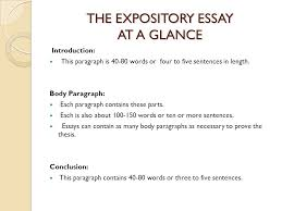 150 word essay 150 word essay expository essay junior essay choose one of the